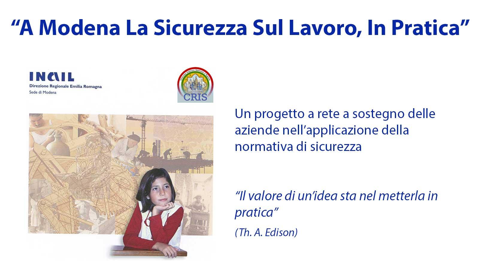 Locandina_Progetto