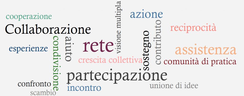 I valori del progetto A Modena la Sicurezza sul Lavoro in Pratica