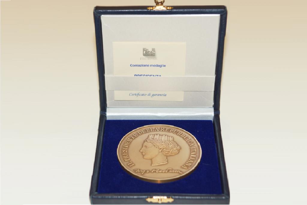 medaglia-2016