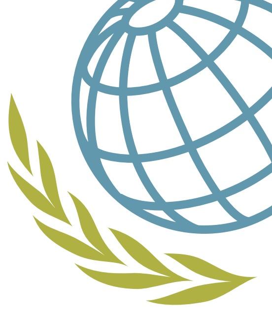 Premio ISSA