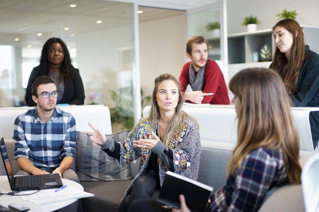 proposta-formativa-a-modena-la-sicurezza-sul-lavoro-in-pratica