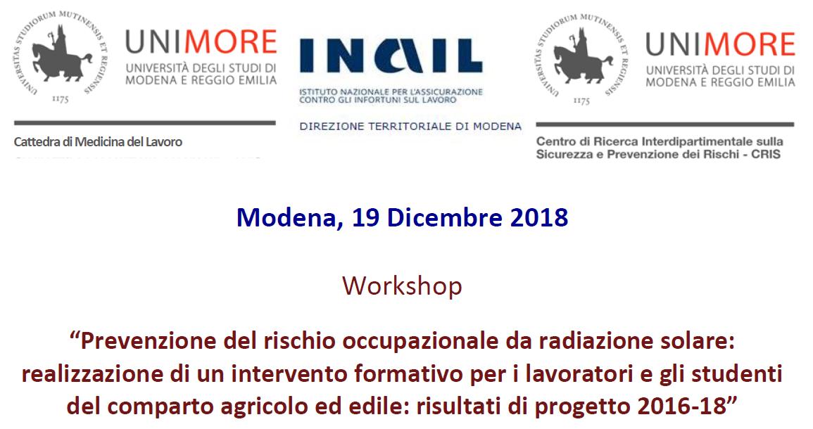 2018-11-21_convegno-radiazione-solare