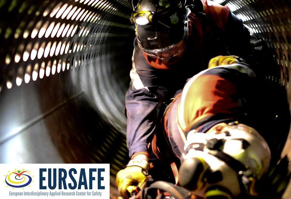 Entry-Non-Entry-Rescue_Eursafe