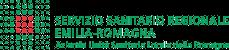 Azienda Unità Sanitaria Locale della Romagna - dipartimenti di Nefrologia e Dialisi Forlì e Medicina dello Sport Ravenna
