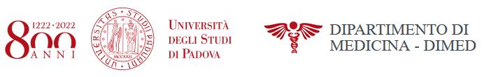 Azienda Ospedale - Università di Padova – UOC Medicina dello Sport e dell'Esercizio