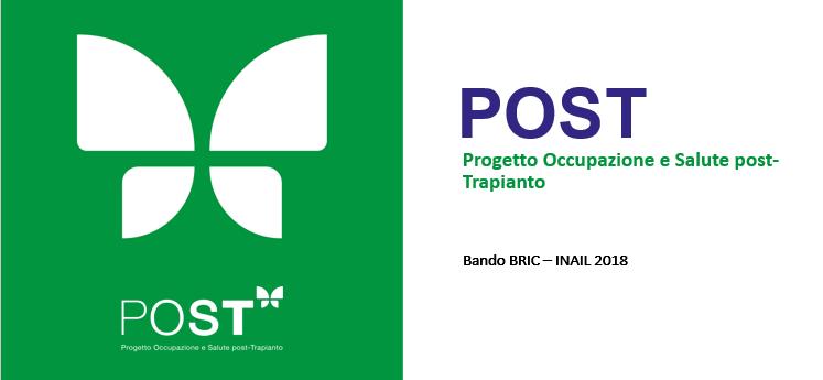 Progetto POST