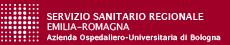 Azienda Ospedaliero - Universitaria di Bologna – dipartimento dell'Apparato Digerente, Centro Trapianti di Fegato e Centro Regionale dei Trapianti dell'Emilia Romagna (CRT-ER)
