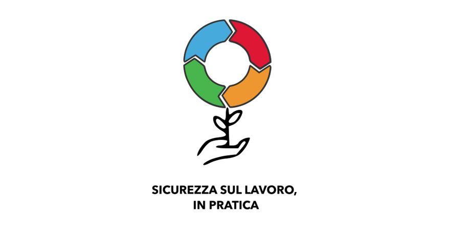 Logo_progetto regionale 2017